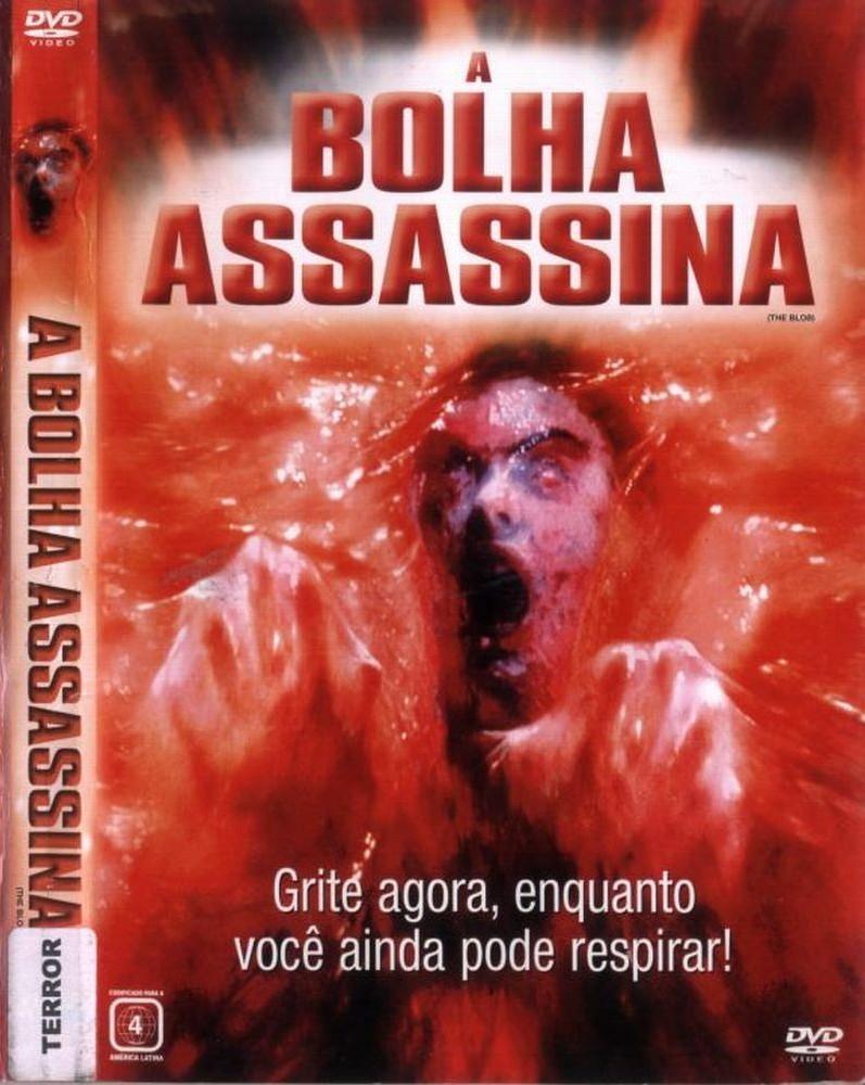 """Filmes """"Guilty Pleasures"""" - Página 6 A_bolha_assassina"""