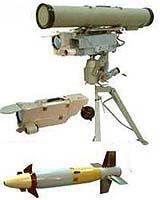 الصفقة الروسية الاردنية Kornet-at-14-anti-tank-missile-bg