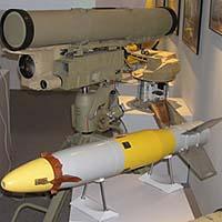 هل سنشهد الحرب الإيرانية - الأذربيجانية Missile-kornet-e-laser-guided-anti-tank-bg