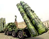S400 الصاروخي النظام مستعد للدفاع عن موسكو S-400-missile-system-bg