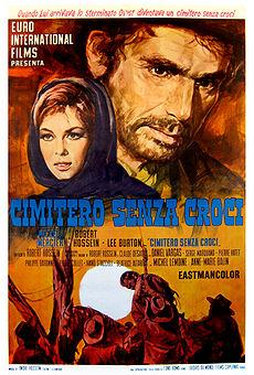 Last film I saw - Page 2 230px-Cimitero03_New