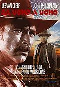 DVD Western all'italiana : Catalogue Koch Media 120px-DaUomoAUomo_KMDVD
