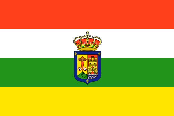 Alberto Moreno    Andalusia > Basque Ra-rioja
