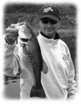 El sitio Máximo para la Pesca de la Lobina Bass www.spainbass.com 2