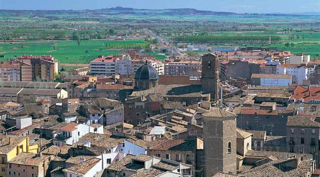Bon Samedi Huesca_t2200428.jpg_1306973099