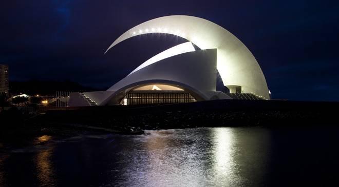 Najpoznatije svetske arhitekte Auditorio_tenerife_t3801079.jpg_1306973099