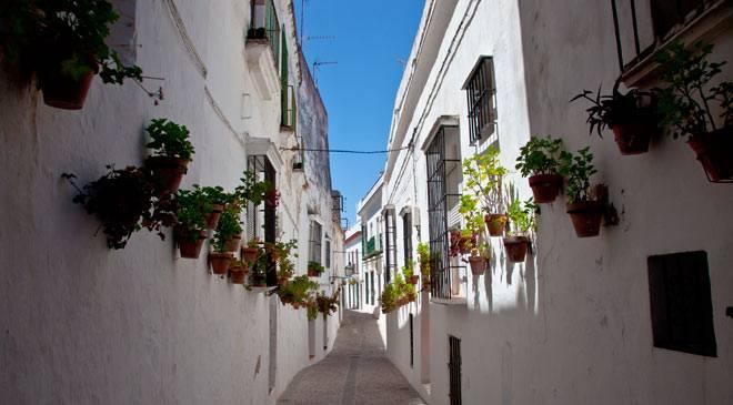 Španija  - Page 2 Calle_arcos_frontera_s58117813.jpg_1306973099