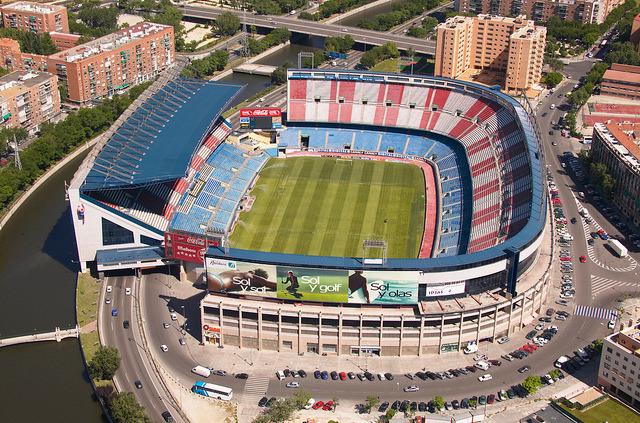 Supercopa de España - 19 / 22 de Agosto 2014 Vicente-calderon1