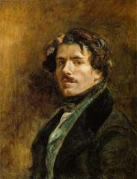 Eugene Delacroix Autorretr_delacroix_lt