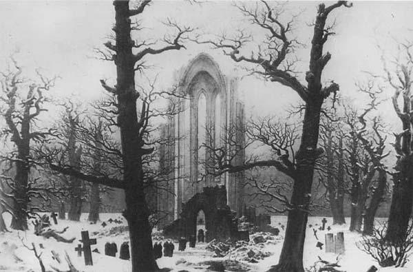 World of War and Peace PUNKAGGEDON - Página 10 Cementerio