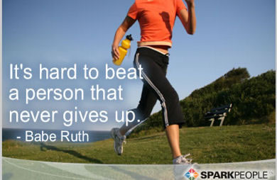 NEVER GIVE UP!!! Quote_never_give_up