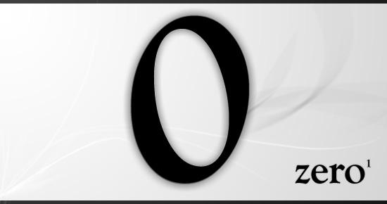 Gioco: Numeriamo le immagini ZERO1.WEB