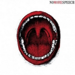 I Migliori Album del 2012 - Pagina 2 NoMoreSpeech_-_St
