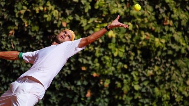 Scommesse e tennis Becu_2_650