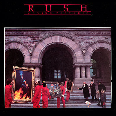 Rush - Moving Pictures (1981) Rush-Moving-Pictures-Vinyl-Album