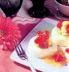 Posna slatka peciva i kolaci,poslastice Slatkis-pirinac