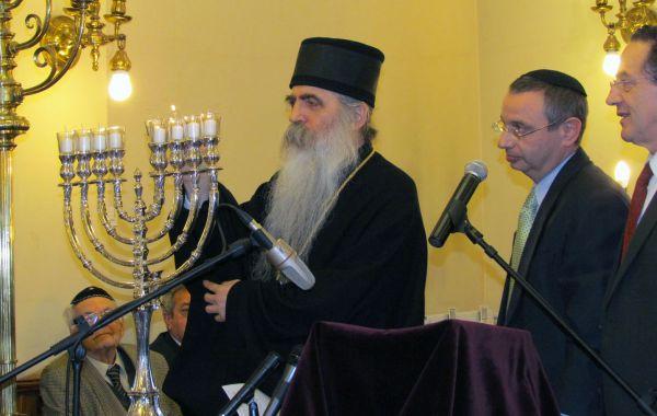 Pravoslavlje i ekumenizam - Page 12 Hanuka3