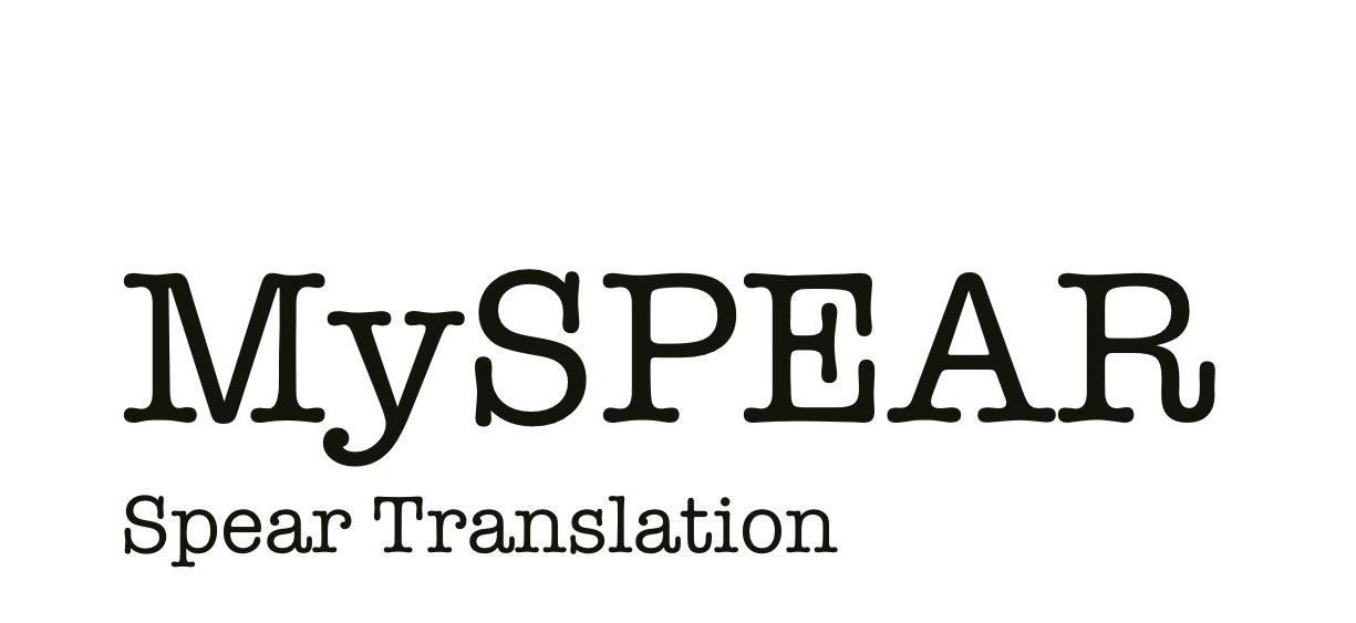 MySpear