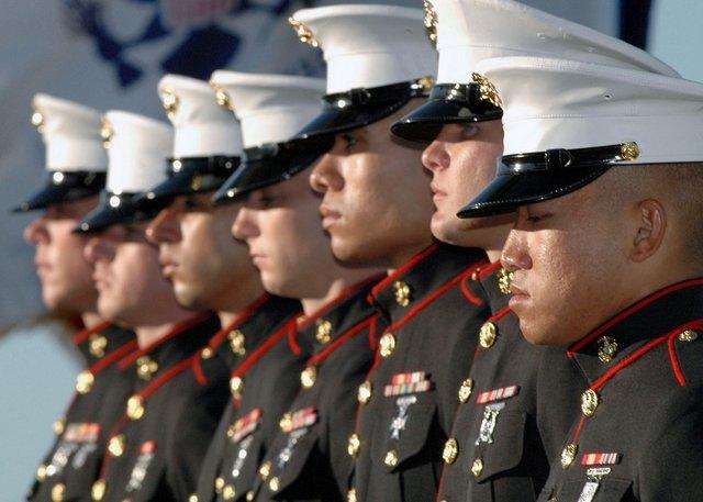 Анкета Рядового Первого Класса Суоффорда 1319836914_0420-0611-1409-3727_usmc_3rd_marine_regiment_marine_corps_base_hawaii_kaneohe_bay_m