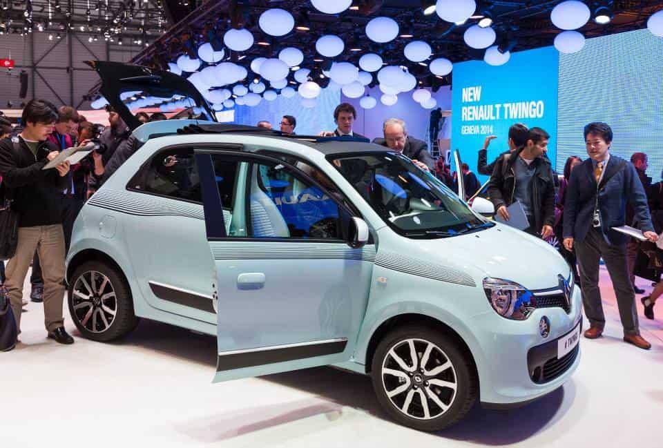 Renault Renault-Twingo-2014-Gen%C3%A8ve-5