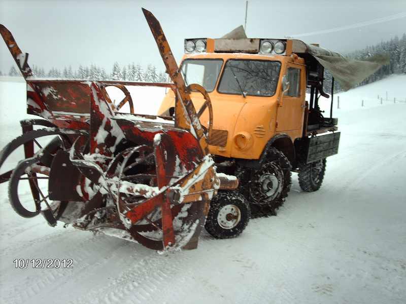 Un 401 Grenouille défraîchi Hm_rolba-linnhoff_rus54_03