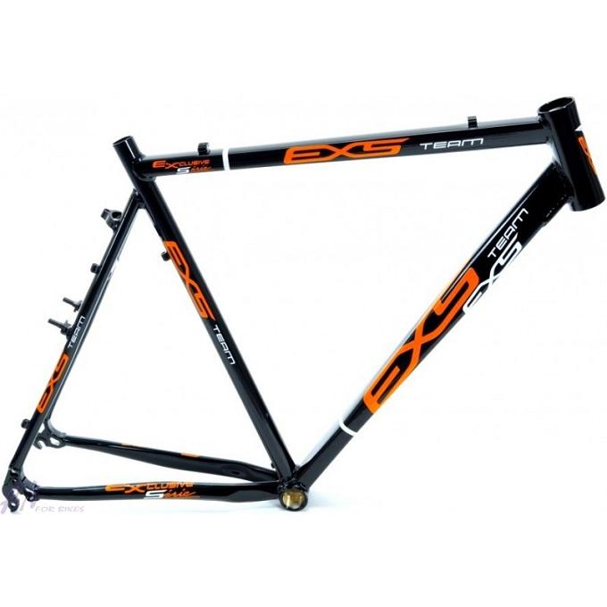 projet montage CX ..... (ni sextape, ni Valbuena) Cadre-cyclocross-aluminium-7005-db-c1307430-exs-couleur-noir-rouge-blanc-taille-52-18413-p