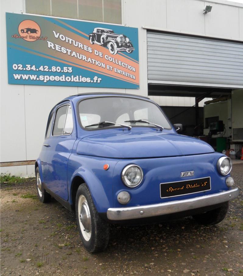 quelques photos Fiat_500