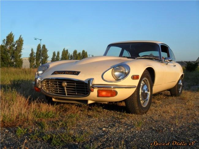 quelques photos Jaguar_typeE_V12