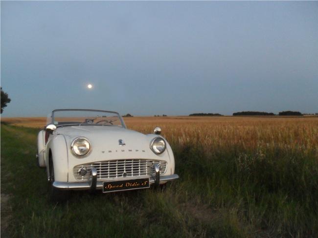 quelques photos TR3_Triumph_vintage_Car_speed_OldieS