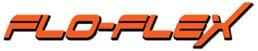 Τα πάντα για σινεμπλοκ FloFlex%20logo