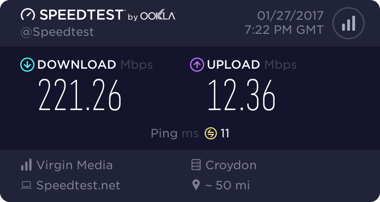 Connection Speeds - Page 7 6003441271