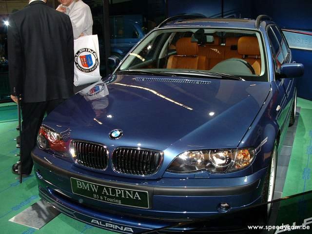 Alpina B3 3,3 Touring 2003_0918_152302aa