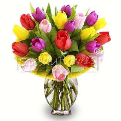 TANTI AUGURISSIMI - Pagina 2 Regalare-fiori-per-San-Valentino