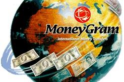 Françafrique, colonisation, néocolonisation Moneygram_globe