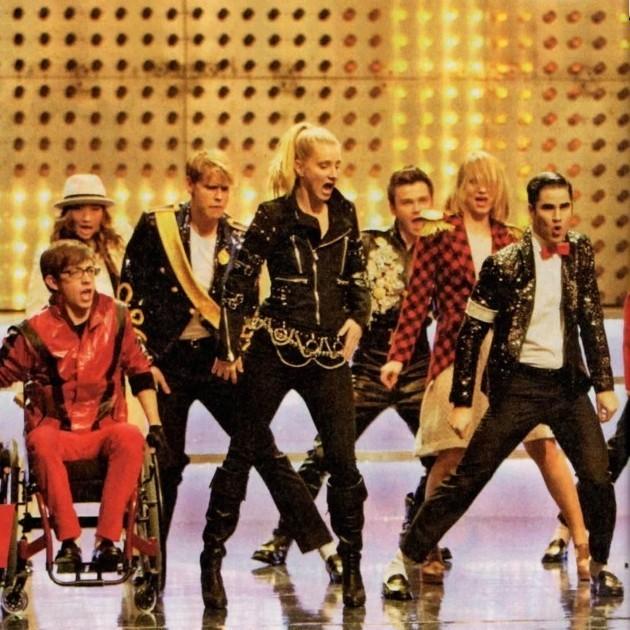 Glee 2: San Valentino con Katy Perry e Michael Jackson  - Pagina 2 GLEEMJ02