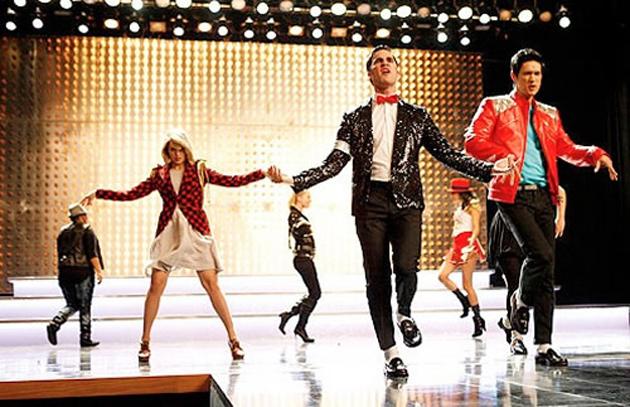 Glee 2: San Valentino con Katy Perry e Michael Jackson  - Pagina 2 GLEEMJ07