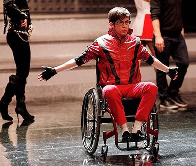 Glee 2: San Valentino con Katy Perry e Michael Jackson  - Pagina 2 GLEEMJ08