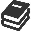 Au sujet de Farîd Al-Makkî  Library-icon