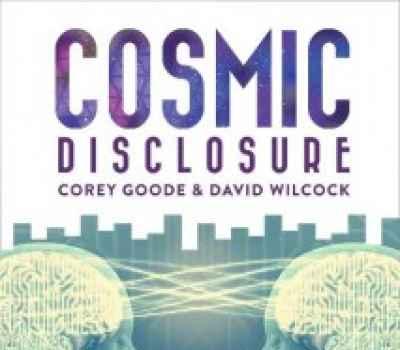 """Космическое Раскрытие: Технология """"Голос Бога"""" 116956_cd_s4e5_voice_of_god_technology_cvr_0"""