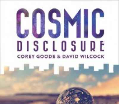 Космическое Раскрытие: Симбиоз Вознесения 123356_cd_s5e4_symbiotic_relationship_of_ascension_cvr