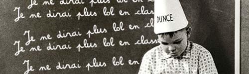 Images Comiques - Page 2 Copie-enfant-ecole-devoirs-prof