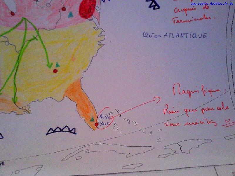 Images Comiques - Page 2 745e959e41dc24030fd7d0d56162e785