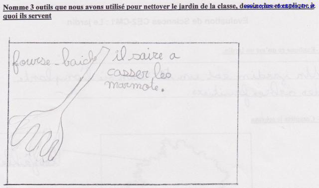 Images Comiques - Page 2 C079e48cc05aec92d5b1cdd9f4e4f850