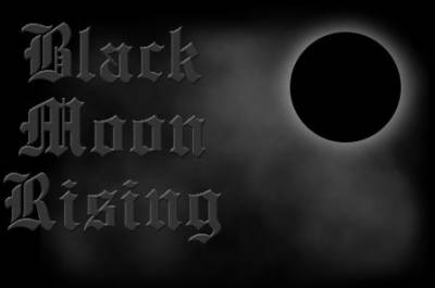 Black Moon February: What To Expect In A Month That Has No Full Moon Logo