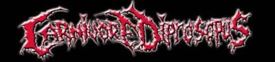 GRINDCORE - Grind/PornoGoreGrind/BrutalDeathMetal... Logo