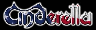 Logos de grupos - Página 2 Logo