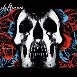 les pochettes d'albums ! - Page 3 Deftones