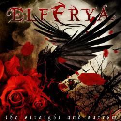 Elferya The%20Straight%20and%20Narrow