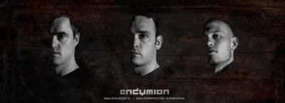 [ZOOM SUR] Endymion Logo