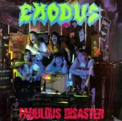 "EXODUS ""Fabulous Disaster"" Fabulous%20Disaster"